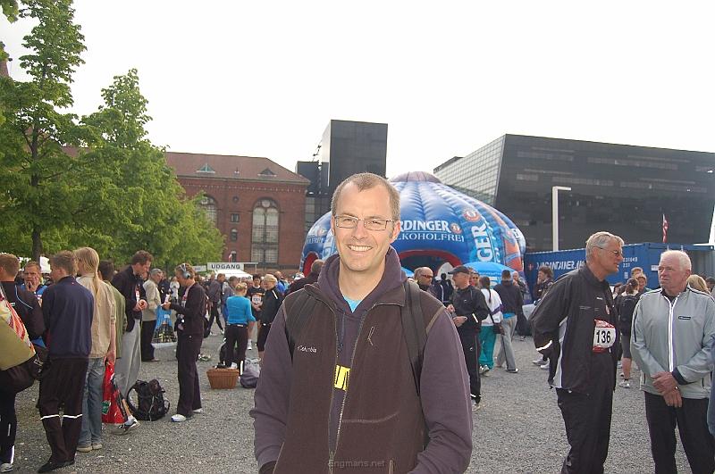 Copenhagen_Maraton08_001