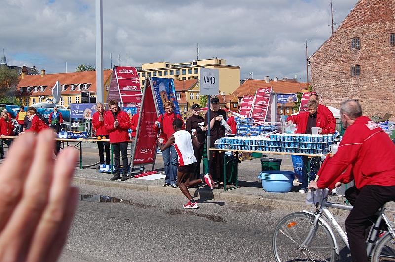 Copenhagen_Maraton08_002