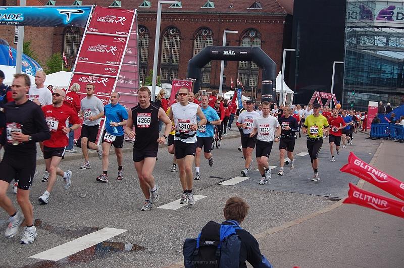 Copenhagen_Maraton08_003
