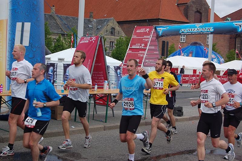 Copenhagen_Maraton08_004