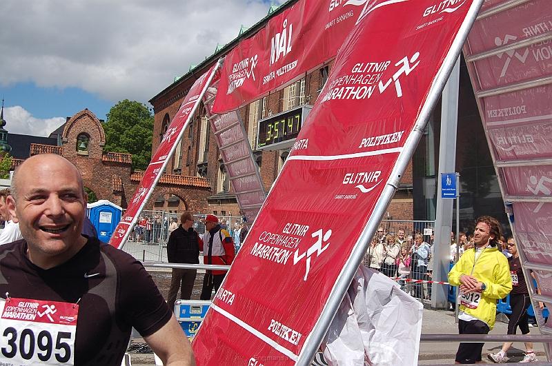 Copenhagen_Maraton08_006