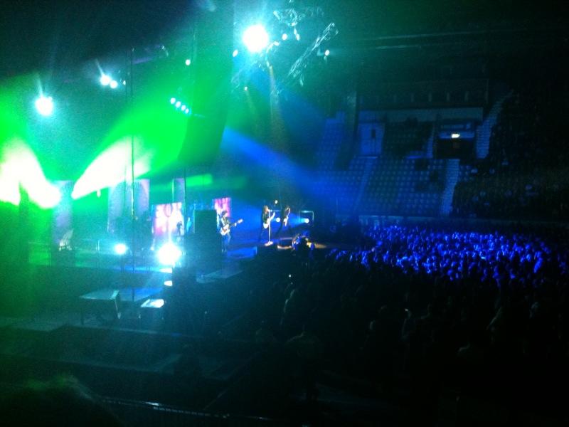 europe_koncert